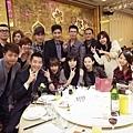 Pic_000072