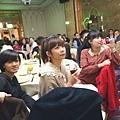 Pic_000096