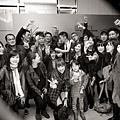 Pic_000116