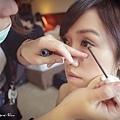 Pic_000007