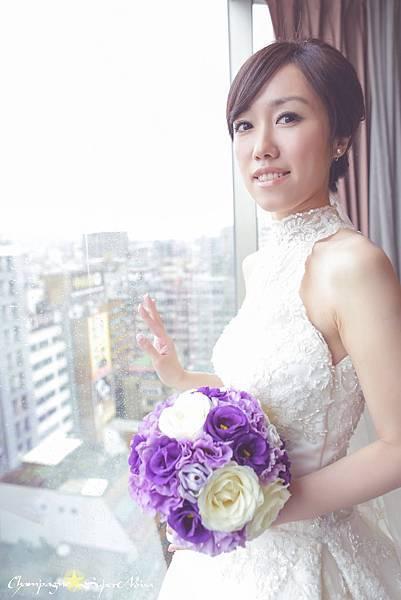 Pic_000020