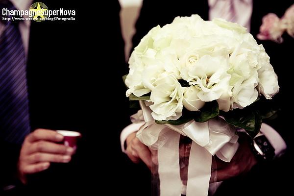 婚禮記錄033.jpg