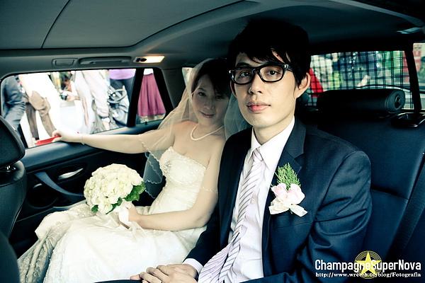 婚禮記錄066.jpg