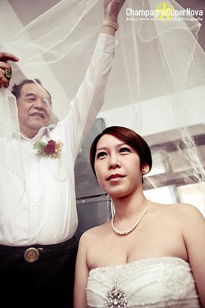 婚禮記錄047.jpg