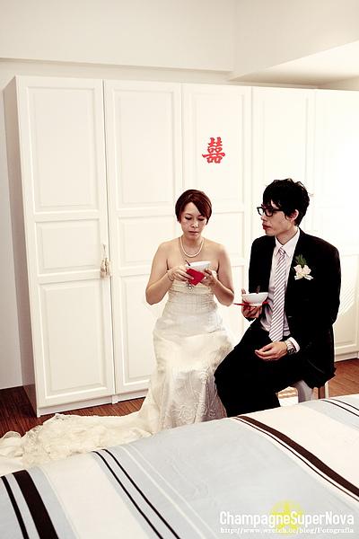 婚禮記錄090.jpg