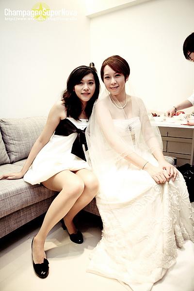 婚禮記錄004.jpg