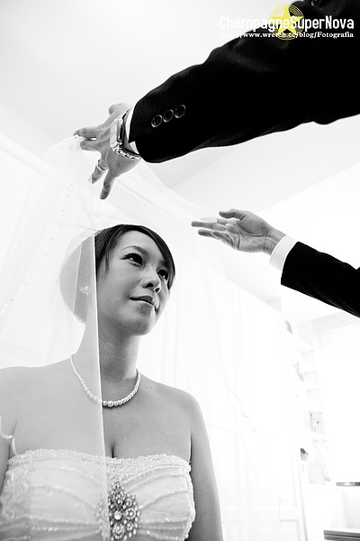 婚禮記錄085.jpg