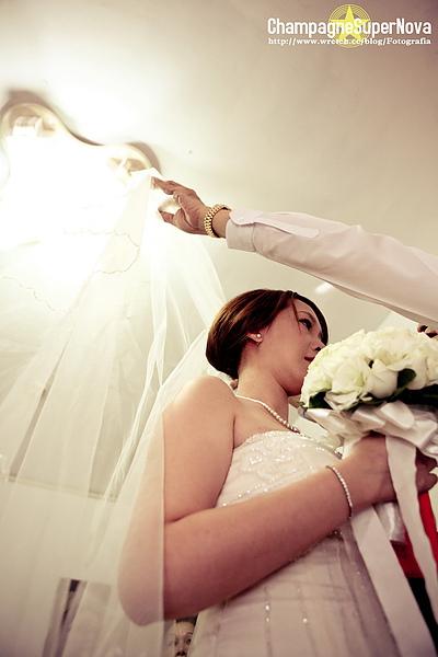 婚禮記錄044.jpg