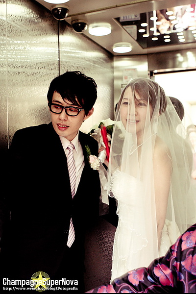 婚禮記錄057.jpg