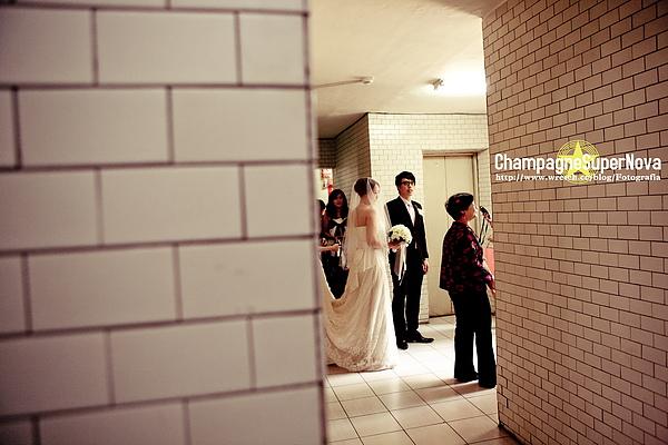婚禮記錄056.jpg