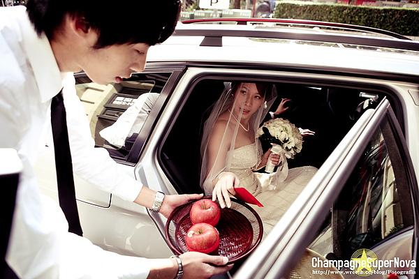 婚禮記錄070.jpg
