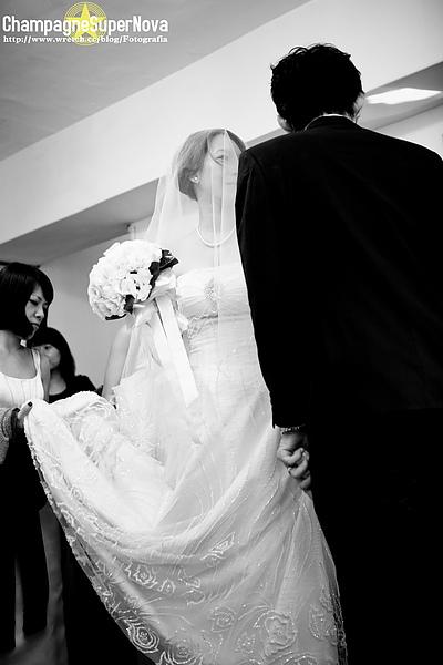 婚禮記錄051.jpg