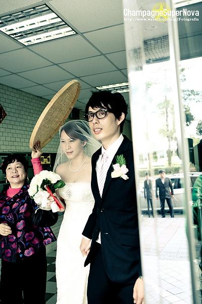 婚禮記錄060.jpg