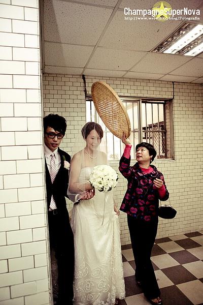 婚禮記錄059.jpg