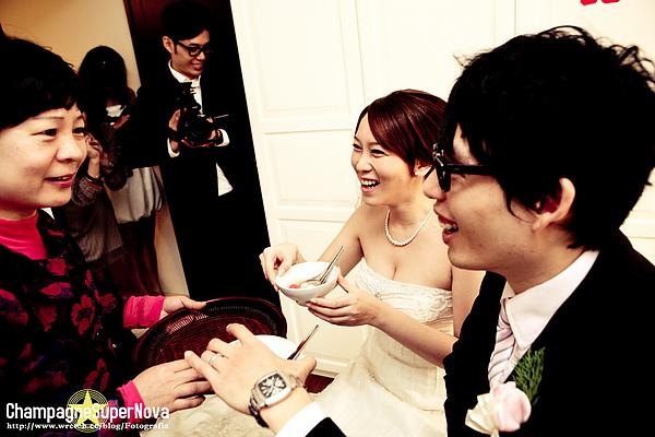 婚禮記錄087.jpg
