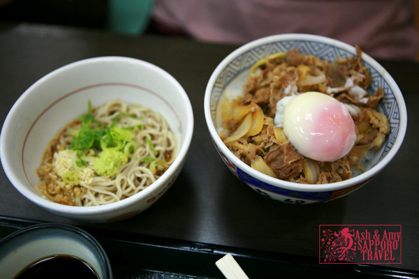 Sapporo (7).JPG