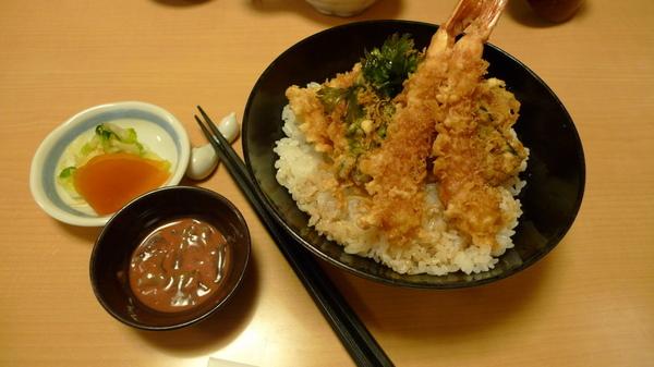Sapporo (39).JPG