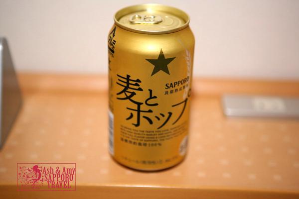 Sapporo (13).JPG