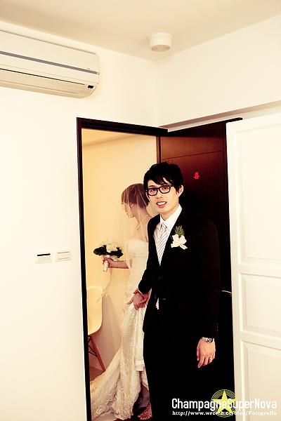 婚禮記錄081.jpg