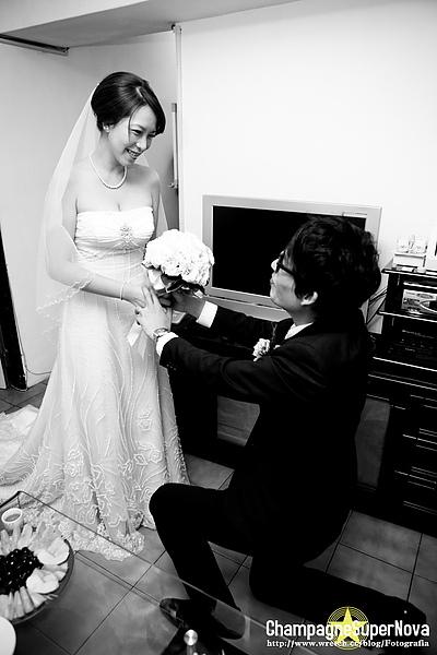婚禮記錄038.jpg