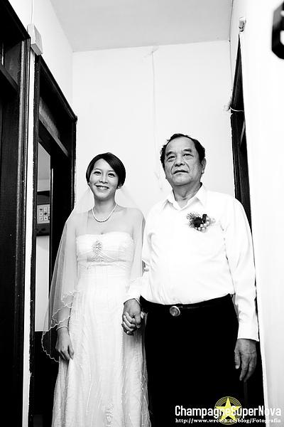 婚禮記錄034.jpg