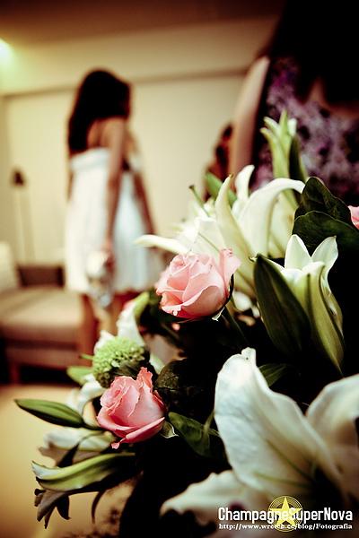 婚禮記錄098.jpg