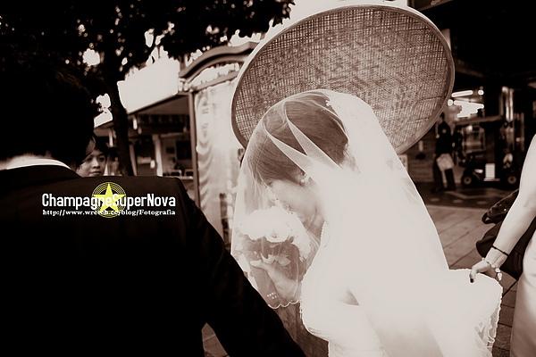 婚禮記錄062.jpg