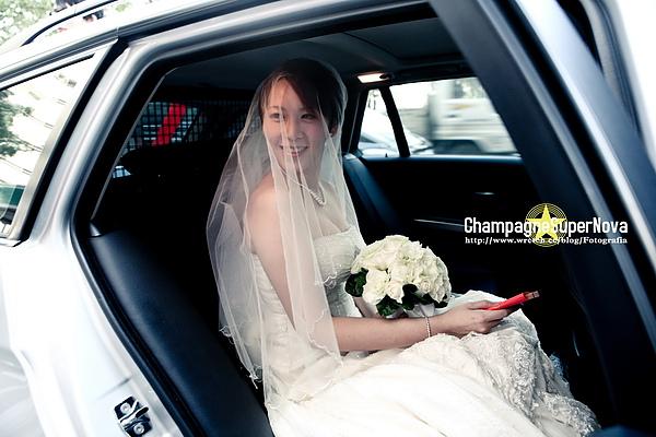 婚禮記錄064.jpg