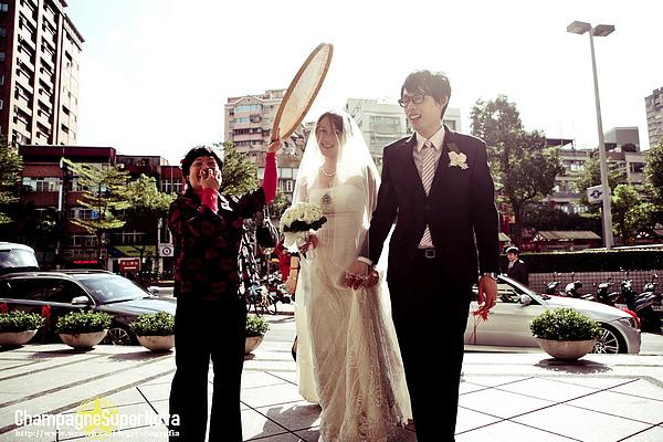 婚禮記錄074.jpg