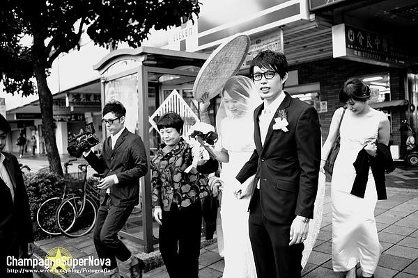 婚禮記錄061.jpg