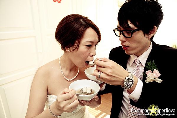 婚禮記錄088.jpg