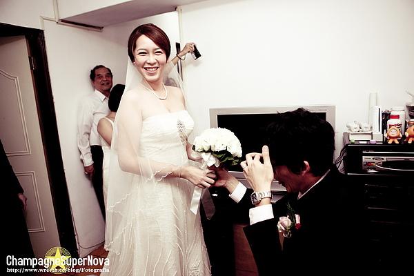 婚禮記錄036.jpg