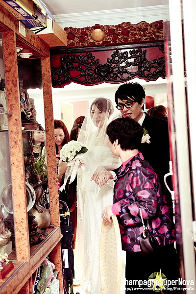 婚禮記錄052.jpg