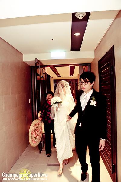 婚禮記錄078.jpg