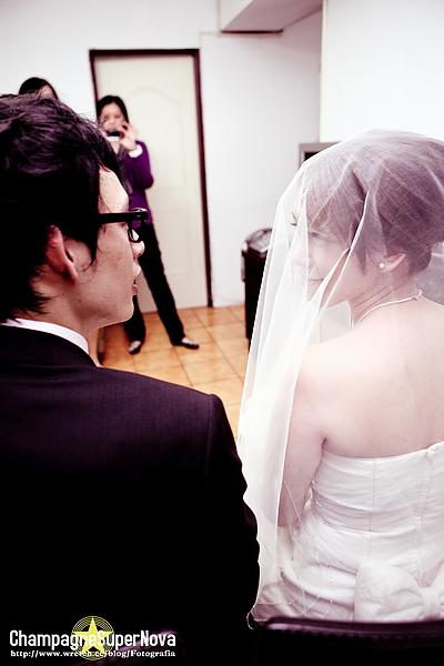 婚禮記錄049.jpg