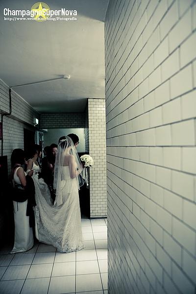 婚禮記錄055.jpg