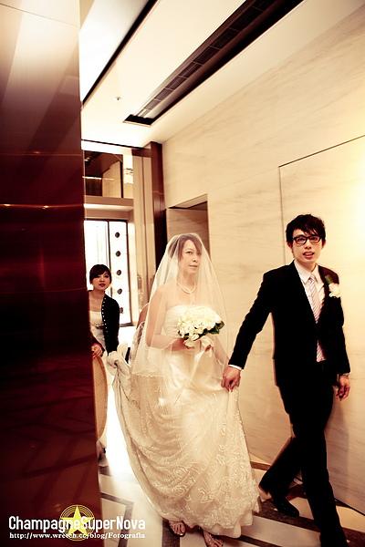 婚禮記錄007.jpg