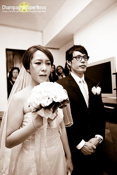 婚禮記錄042.jpg