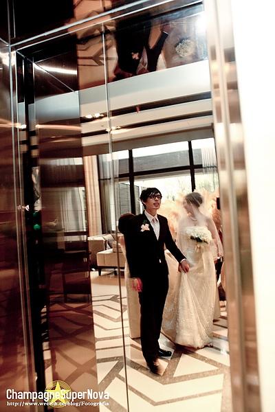 婚禮記錄077.jpg