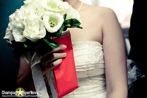婚禮記錄045.jpg