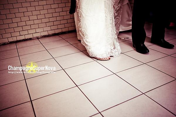 婚禮記錄054.jpg