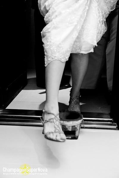 婚禮記錄080.jpg