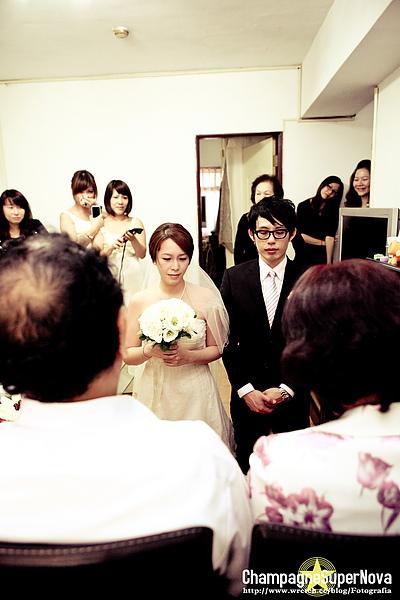 婚禮記錄040.jpg