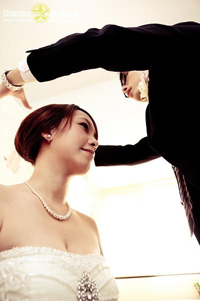 婚禮記錄086.jpg
