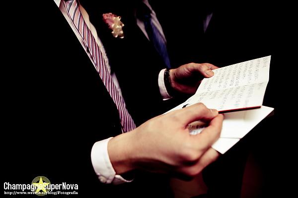 婚禮記錄100.jpg