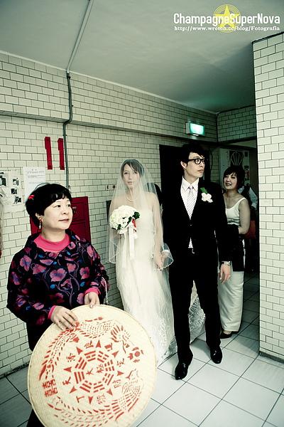 婚禮記錄053.jpg