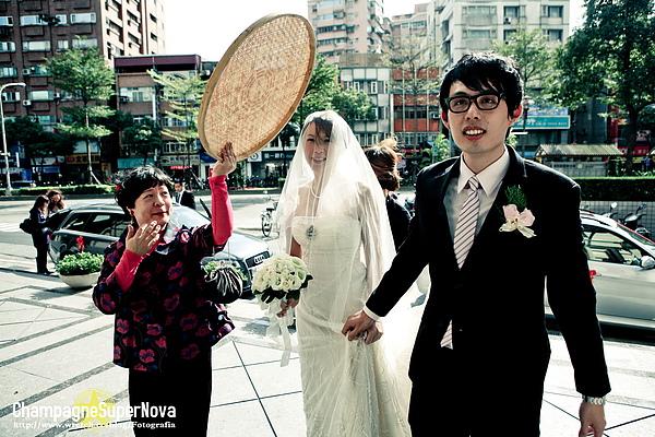 婚禮記錄073.jpg