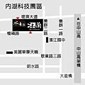 map-w7.jpg
