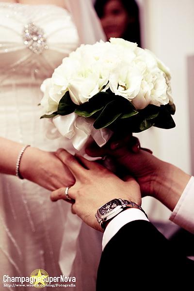 婚禮記錄037.jpg