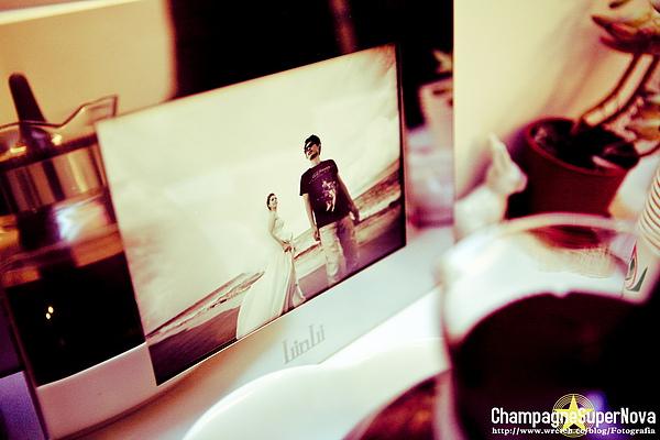 婚禮記錄097.jpg